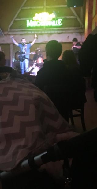Nashville (17)