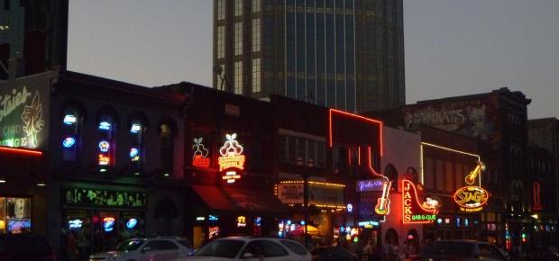 Nashville (5)